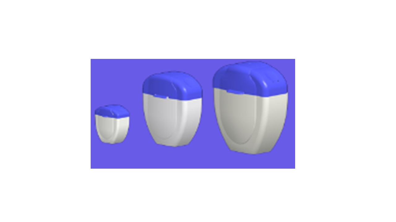 Cap & Closure Mold Supplier
