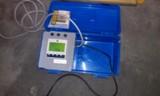 Figure 1 Energy Meter